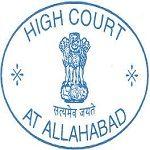 #Allahabad High Court Class IV #Recruitment 2018
