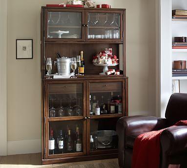 54 best *Furniture u003e Bars \ Bar Carts* images on Pinterest Bar - living room bar furniture