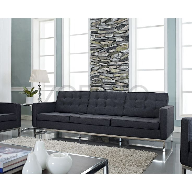 best 120 100 modern living room couches images on pinterest