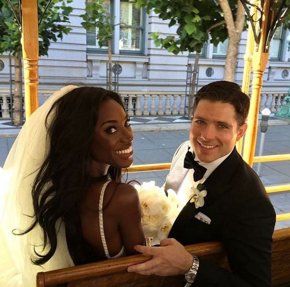 18 Best Interracial Marriage Images On Pinterest -9362