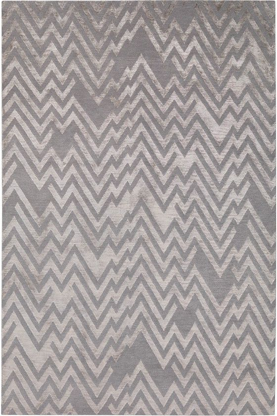 Peaks - Neutral rugs - Contemporary Rugs - Shop Collection The Rug Company