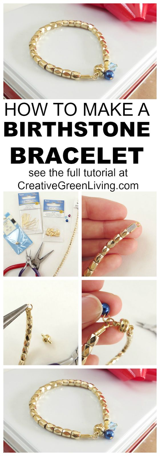 best lve that bling images on pinterest jewelry ideas diy