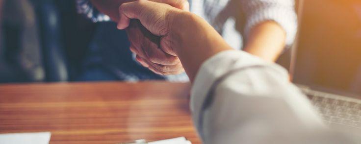 Asszertív kommunikáció - a win-win kapcsolatok titka.