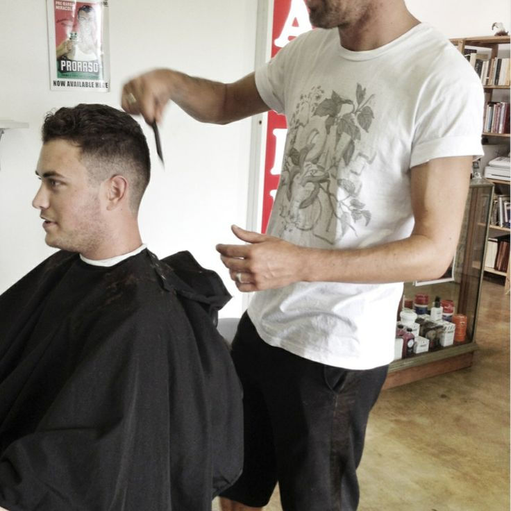 awesome barber shops to download awesome barber shops just right click ...