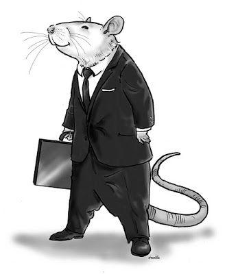 Hasil gambar untuk lawyers rats joke