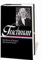 The Guns of August by Barbara W. Tuchman. Pulitzer. NF, WWI.  http://www.worldcat.org/oclc/731911132