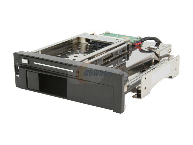 "MASSCOOL MR-3100 2.5"" & 3.5"" SSD/SATA Hard Disk Internal Rack"