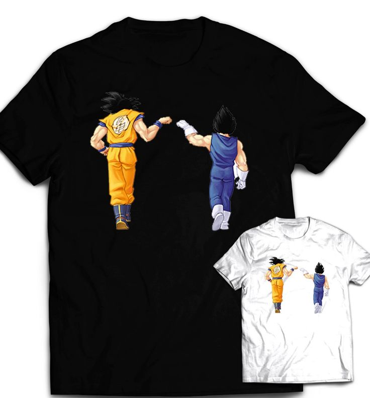17 best images about dragon ballz on pinterest android 18 dragon ball and t shirts. Black Bedroom Furniture Sets. Home Design Ideas