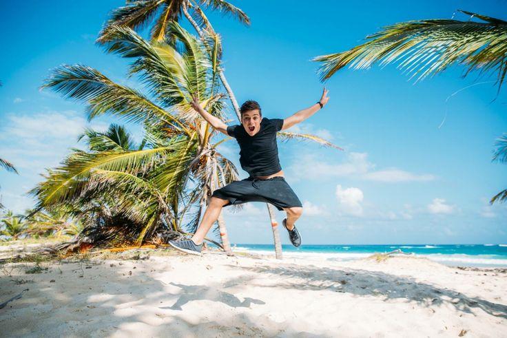 Martin Garrix World - Your number #1 Martin Garrix