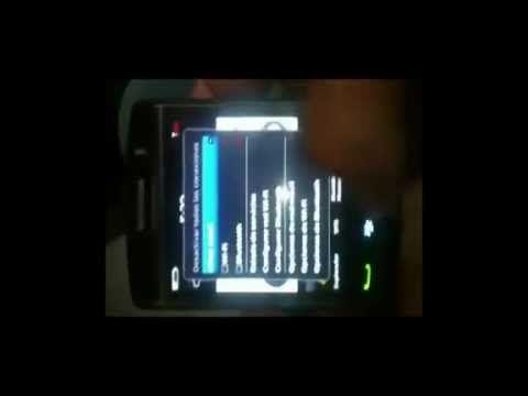 LIBERAR TU BLACKBERRY GRATIS!!... PARA TODAS LAS COMPAÑIAS SIN PROGRAMA - YouTube
