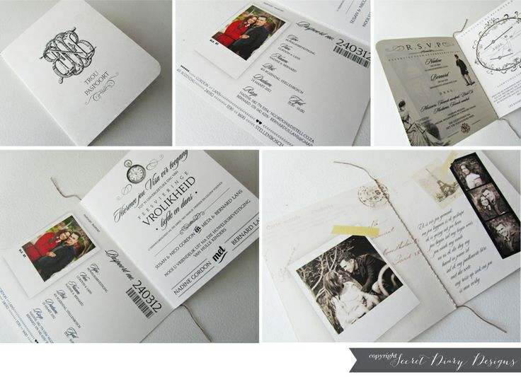 Passport-invites-Nadine-Bernard-fullscreen.jpg