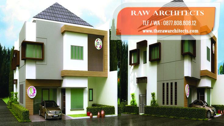 desain denah rumah minimalis, desain rumah sederhana, arsitek perumahan, jasa bangun rumah murah, jasa kontraktor, jasa desain 3d, gambar teras rumah minimalis, arsitektur desain,