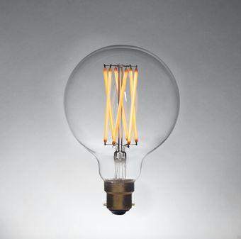 Tala | LED Light Bulb
