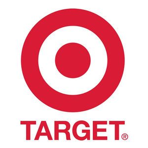 Target has updated their Coupon Policy -- if you are a couponer -- Make sure you read this!!   Target Coupon Policy Updates (June 2012)