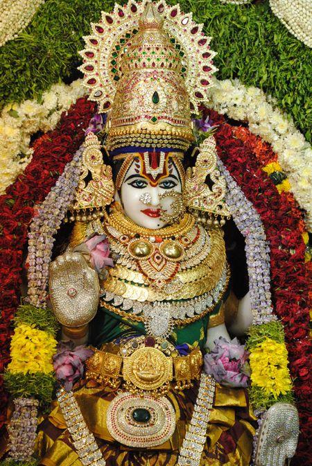 bhagya lakshmi devi charminar   kids   Pinterest   Indian ...