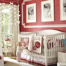 Déco pour la chambre de bébé