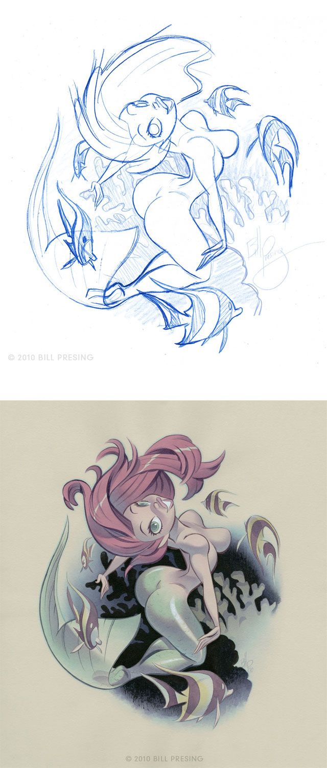 best art i love images on pinterest character design digital