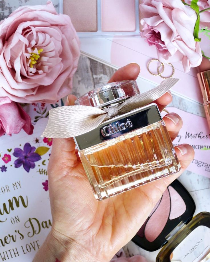 Buy Fragrance Not Flowers This Mother's Day. Mother's Day Beauty Gifts from Fragrance Direct