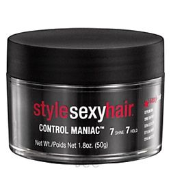 Style Sexy Hair Awesome 49 Best Our Great Products Images On Pinterest