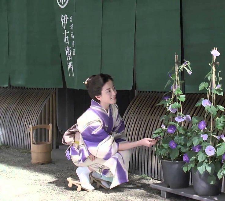 宮沢りえ Rie Miyazawa