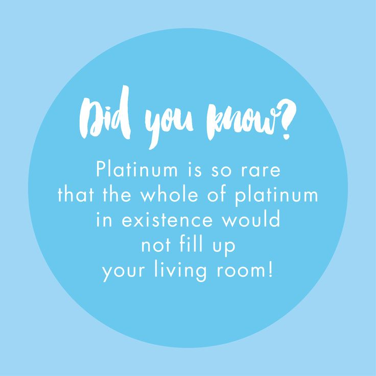Chic. Timeless. Platinum. It has to be Mazzucchelli's! Check out our Platinum Collection in-store and online. #mazzucchellis #jeweller #jewellery #platinum #platinumjewellery #love #didyouknow #fact #rare #jewellerylove #giftideas #giftsforher #diamond #diamonds