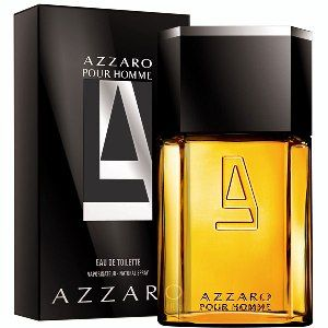 melhores-perfumes-masculinos-importados-2010-2011