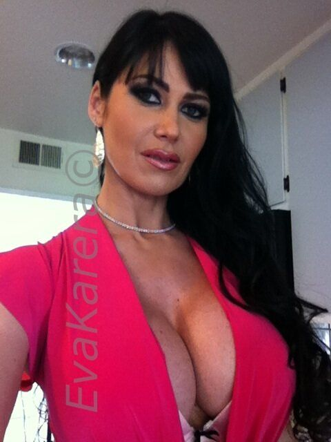 Dirty Masseur - Eva Karera - Milf Videos - Brazzers Videos