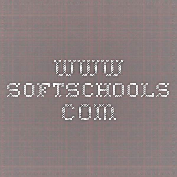 Printables Softschools Worksheets 1000 ideas about softschools com on pinterest www math olympiad and addition of fractions