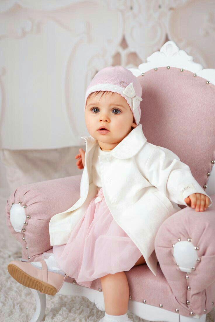 1203 besten Baby Bilder auf Pinterest | Bebe, Ganze zahlen und ...