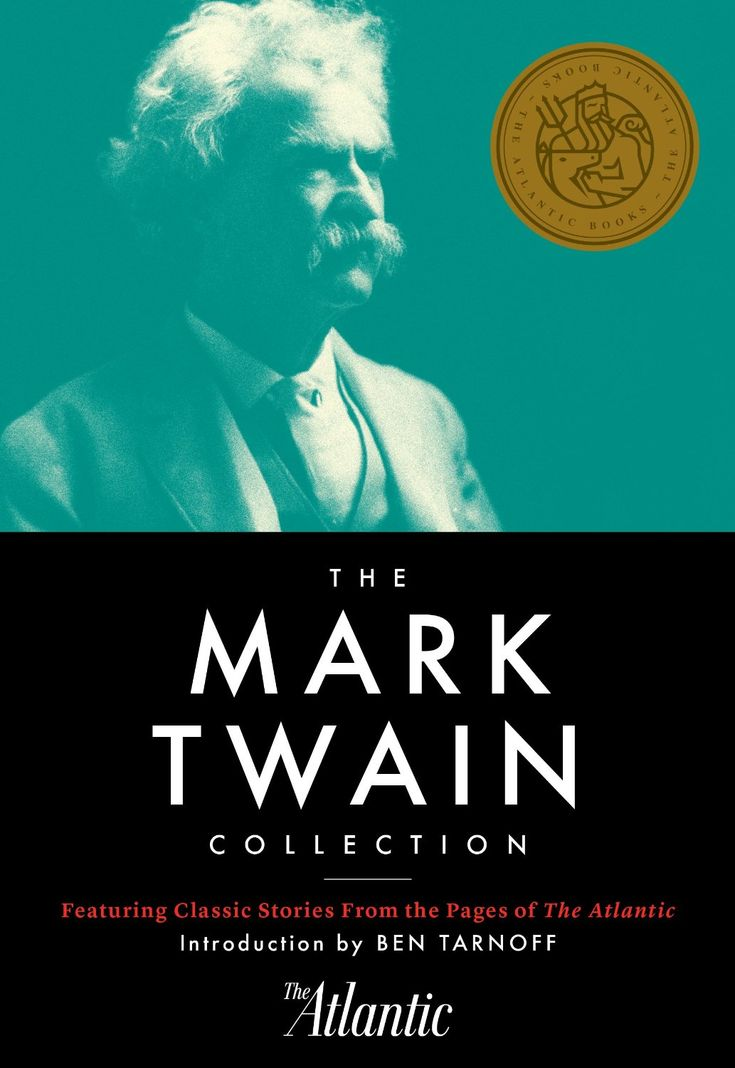 mark twain essay nigger The adventures of huckleberry finn study guide contains a biography of mark twain, literature essays, a complete e-text, quiz questions, major themes, characters, and a full summary and analysis of.