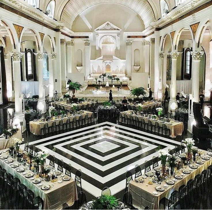 Ceremony Seating Reception: 17 Best Images About Seating Plan On Pinterest