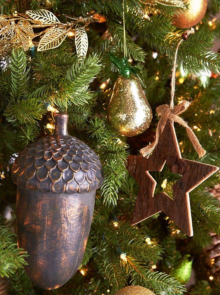 49 best Christmas images on Pinterest  Christmas ideas Christmas
