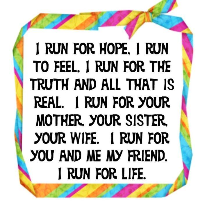 72 best melissa etheridge quotes lyrics images on pinterest melissa etheridge i run for life breast cancer music lyrics song lyrics stopboris Images