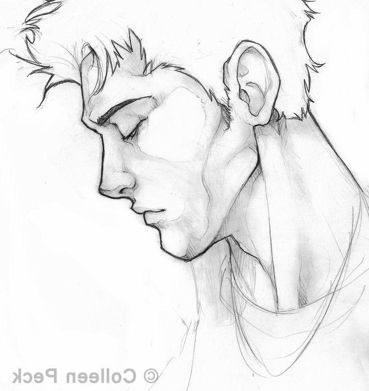 Ich habe das schon einmal gezeichnet und ich möch…