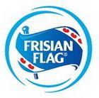 Lowongan Kerja Frisian Flag Terbaru