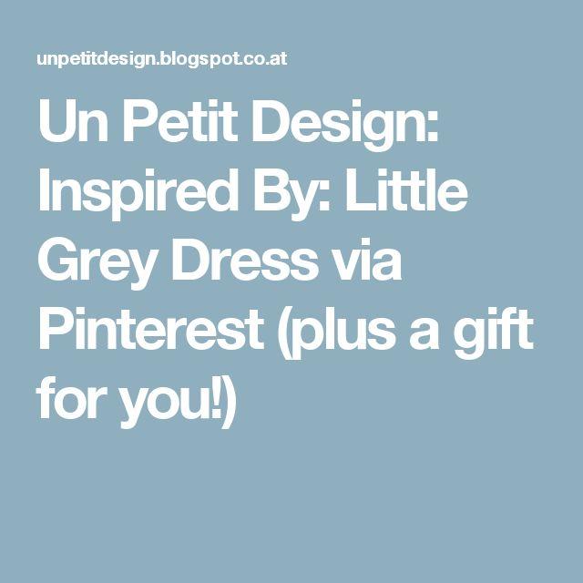19 besten Kleider nähen Bilder auf Pinterest | Kleider nähen ...