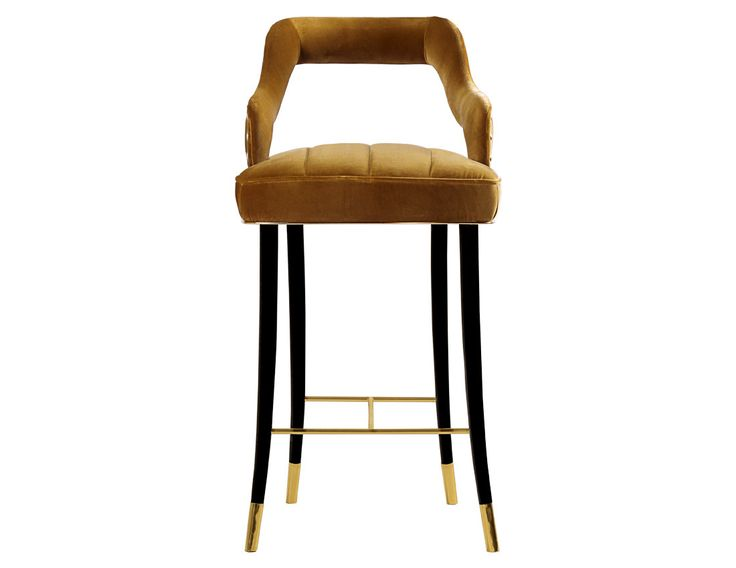 61 best SILLAS BAR images on Pinterest Bar chairs Stools and