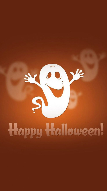 Popular Wallpaper Halloween Ipod 5 - 8fdd11957ac1bb4f8c76d8f8b1d5d6b0--dog-wallpaper-iphone-wallpaper  Gallery_964926.jpg