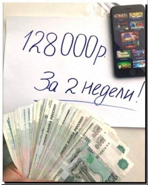 Игровые автоматы Вулкан казино - играть онлайн бесплатно без регистрации! Запускайте лицензированные азартные игры на официальном сайте клуба Vulkan и добавьте в жизнь красок!