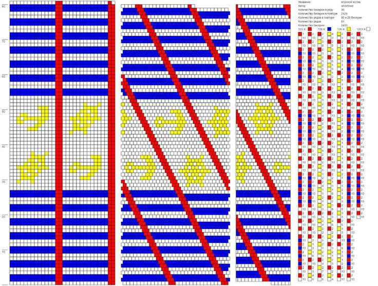 Жгут + схема (8) – 371 фотография