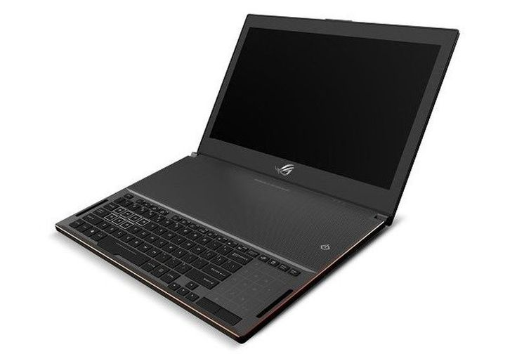 Asus working on the thinnest gaming notebook with a GeForce GTX 1080 - http://vr-zone.com/articles/asus-working-thinnest-gaming-notebook-geforce-gtx-1080/119791.html