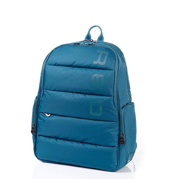 FOAM-LITE BACKPACK_TURQUOISE