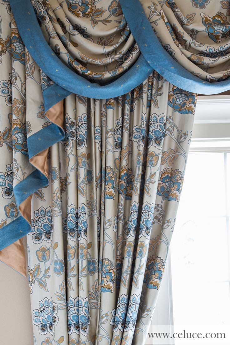 247 best elegant curtains by images on for Celuce curtains
