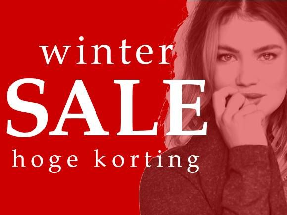 De winter sale is gestart. https://www.bagoes.nl/Sale-uitverkoop/ Folow @fashionbookface   Folow @salevenue   Folow @iphonealiexpress   ________________________________  @channingtatum @voguemagazine @shawnmendes @laudyacynthiabella @elliegoulding @britneyspears @victoriabeckham @amberrose @raffinagita1717 @ivetesangalo @manchesterunited @louisvuitton @emmawatson @zara @stephencurry30 @nickyjampr @marcelotwelve @bellathorne @zayn @futbolsport @andresiniesta8 @ciara @adidasoriginals…