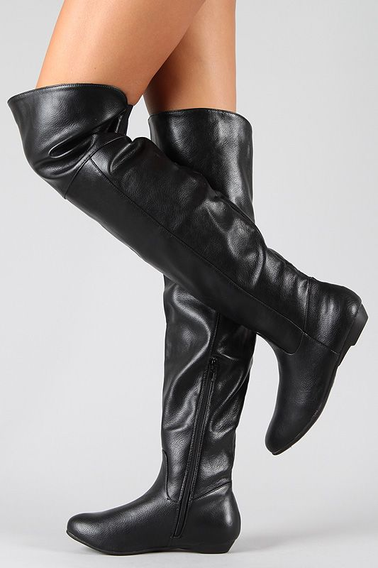 17 best ideas about thigh high boots cheap on
