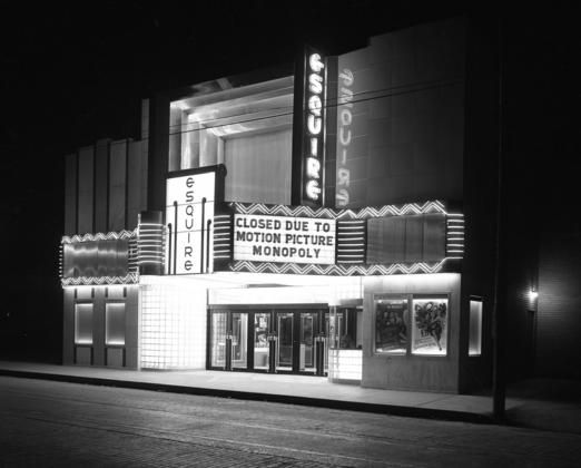 47 best cape girardeau mo images on pinterest cape for Cape cinema mural