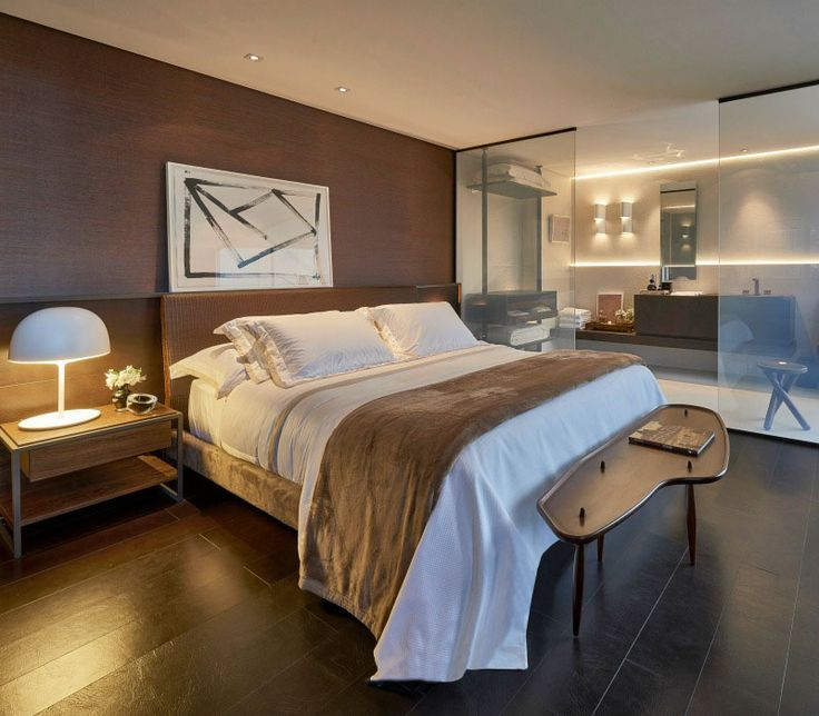 1009 Best Ideas About Bedrooms On Pinterest
