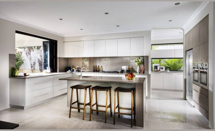 kitchen island perth 46 best back painted glass images on 13515