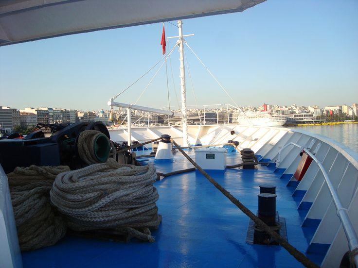 ship bow - Google Search