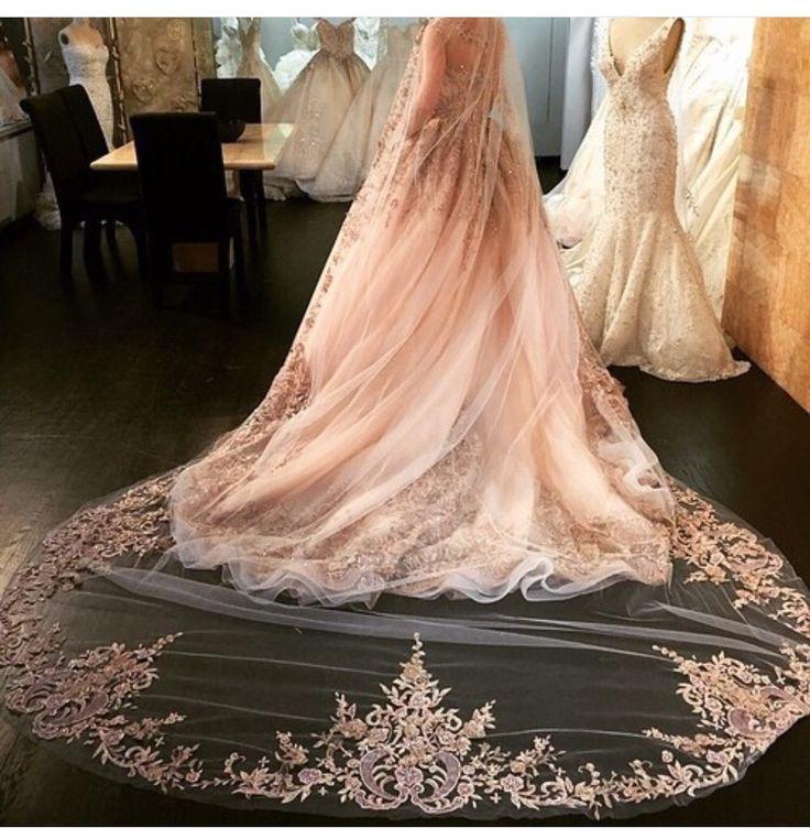 .wedding dress.